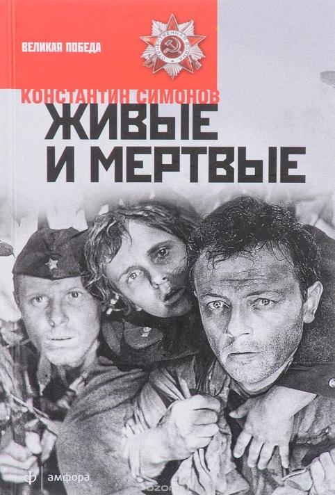 https://mmedia.ozone.ru/multimedia/1015881030.jpg