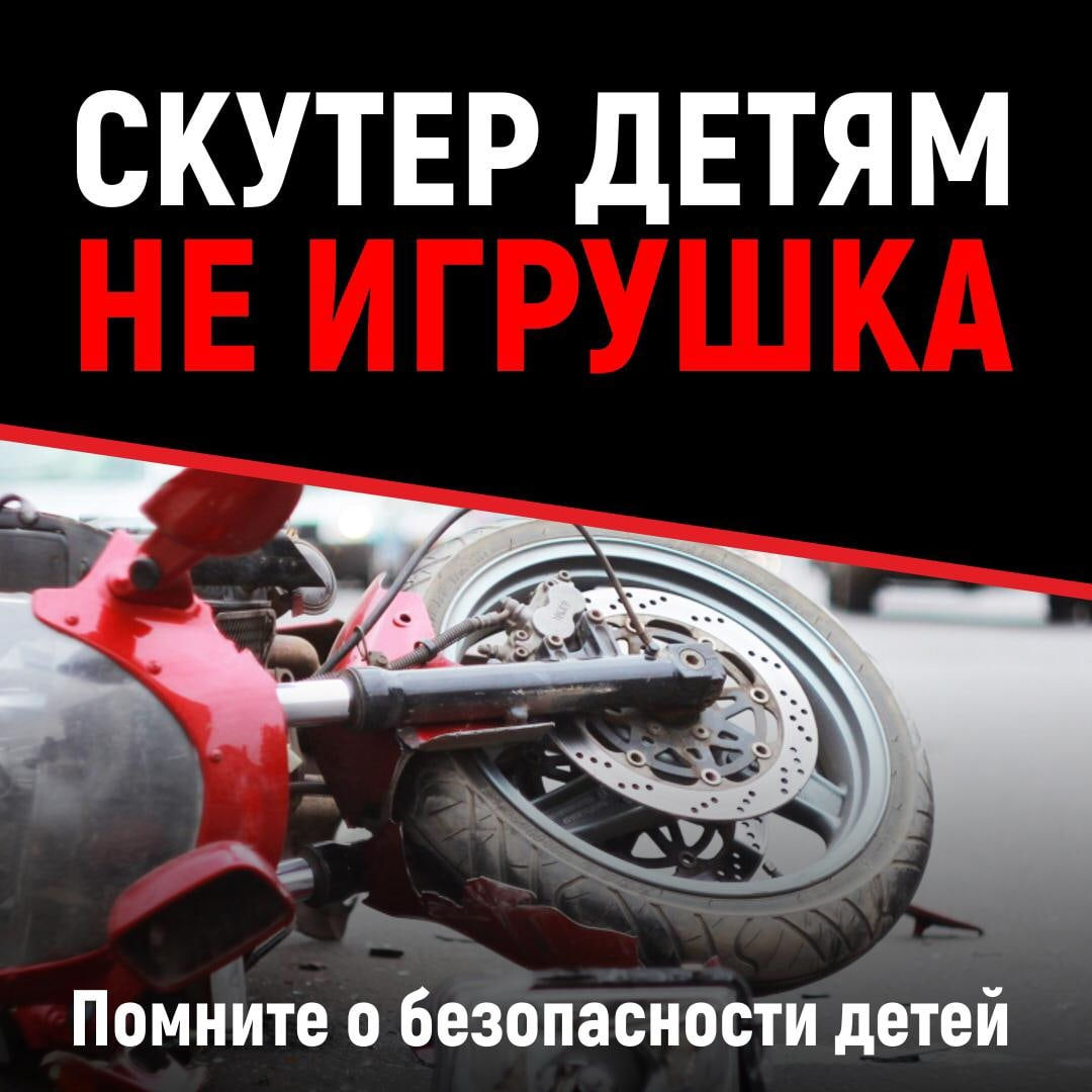 -NAJrLjoWaI